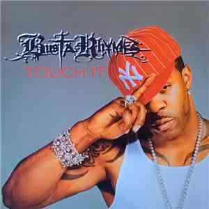 Busta Rhymes - Touch It (Remixes) download