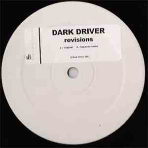 Dark Driver - Revisions download