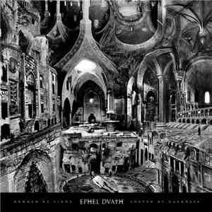 Ephel Duath - Hemmed By Light,Shaped By Darkness download