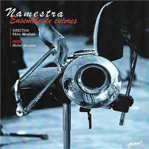 Namestra - Ensemble De Cuivres download