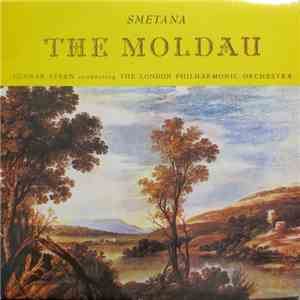 Smetana ; Gunnar Stern Conducting The London Philharmonic Orchestra - The Moldau download
